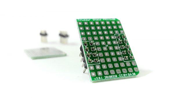Shield PROTOx80
