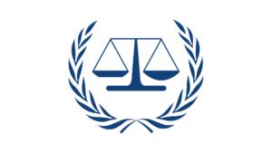 Юридически