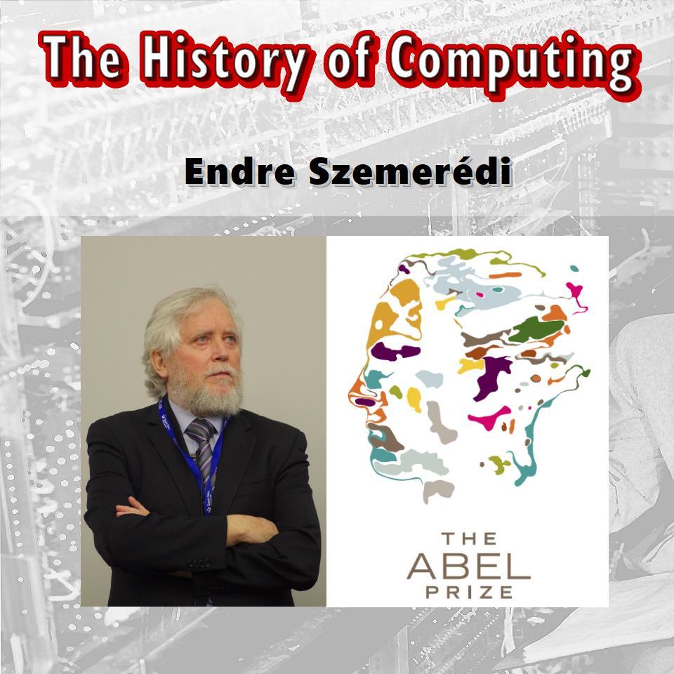 Ендре Семереди