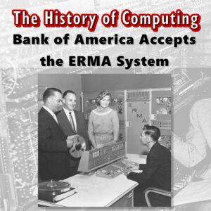системата ERMA
